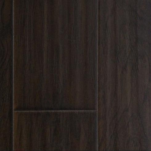 Us Prestige Collection Nightfall Hickory 6.5x48, Crystal, Laminate