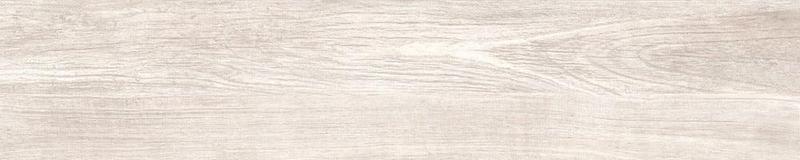 Legno Ivory 8x40, Textured, Plank, Through-Body-Porcelain, Tile