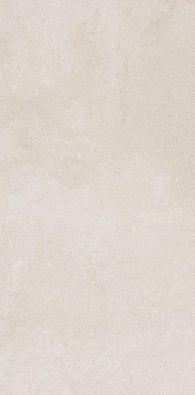 Rania Marfil Matte, Glazed 24x48 Porcelain  Tile