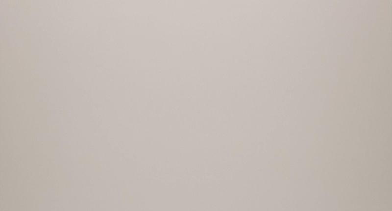 3d Wall Series Grey 12x22, Matte, Gray, Rectangle, Ceramic, Tile