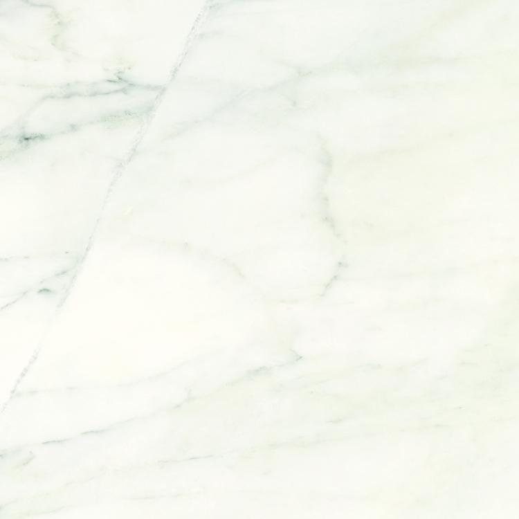 Canalgrande Lux Polished, Glazed 24x24 Porcelain  Tile