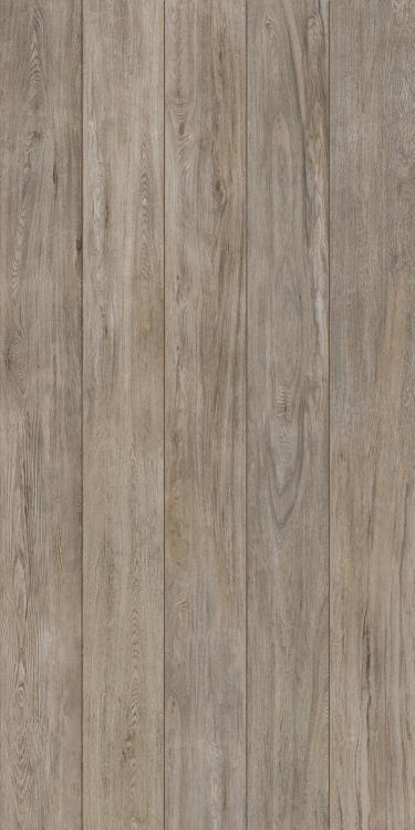 Selection Oak Amber Matte, Glazed 10.5x71 Porcelain  Tile