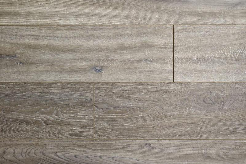 South America Collection Ac4 Guatemala 8x48, Textured, Brown, Laminate