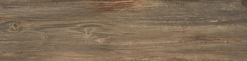 Shireen Mocha 10x40, Glazed, Brown, Porcelain, Tile