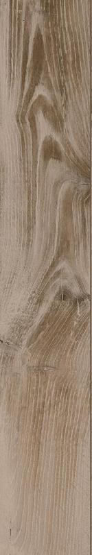 Crosswood Dust 8x48, Natural, Color-Body-Porcelain, Tile