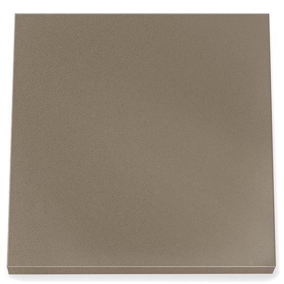 Signature Walton 65.5x132, 3 cm, Polished, Greige, Quartz, Slab