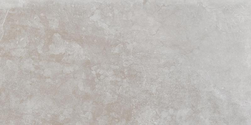 Unicom Evostone Mist 12x24, Light Grey, Porcelain, Tile