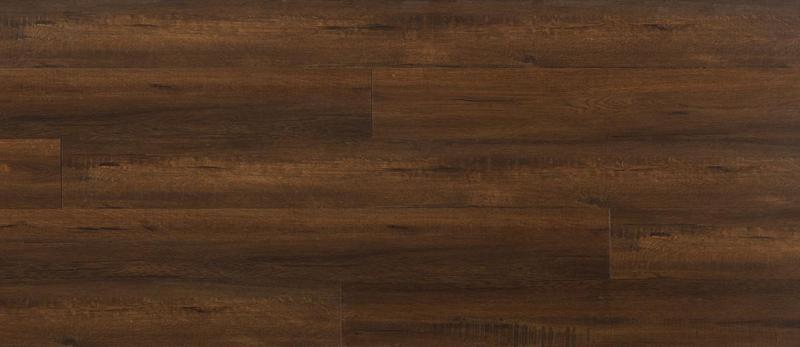 Fortress Collection Havana 7.5x48, Protective-Coating, Laminate