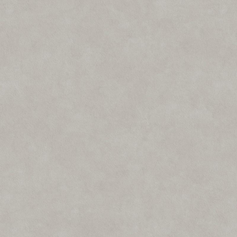 Classtone Pietra Di Luna 63x125 20 mm Silk Neolith Slab