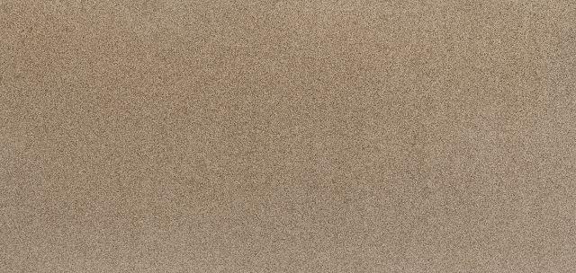 Classic Carlisle Gray 55.5x122, 3 cm, Polished, Brown, Sand, Quartz, Jumbo