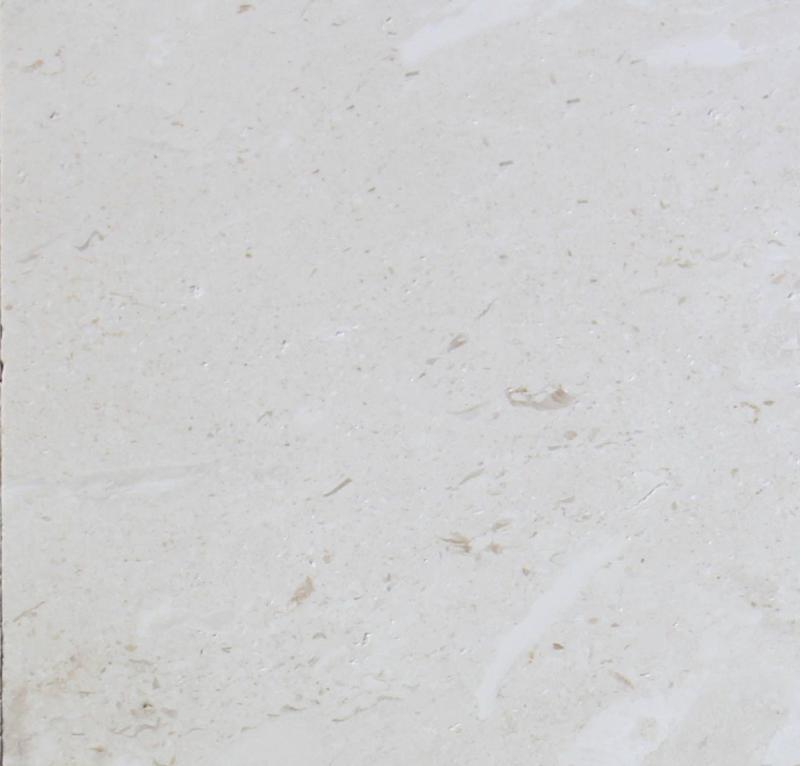 Desert Sand Limestone Paver 6x6 Tumbled     (Discontinued)