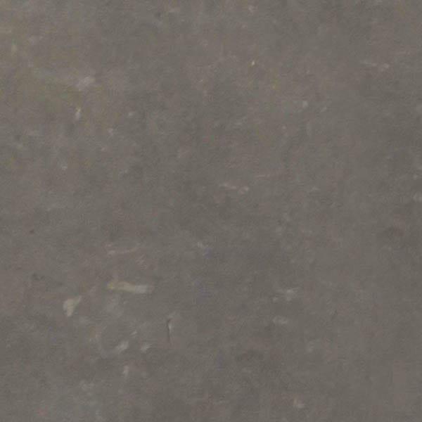 Limestone Azul Lagos 57x120 0.75 in Polished  Slab