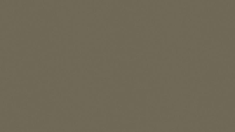 Group 2 Solid Tiles Galema Suggested Size 42x56, Smooth-Matte, Brown, Porcelain, Tile