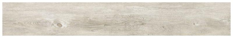 Langton Lvt Dune 7.5x52, Matte, Luxury-Vinyl-Plank