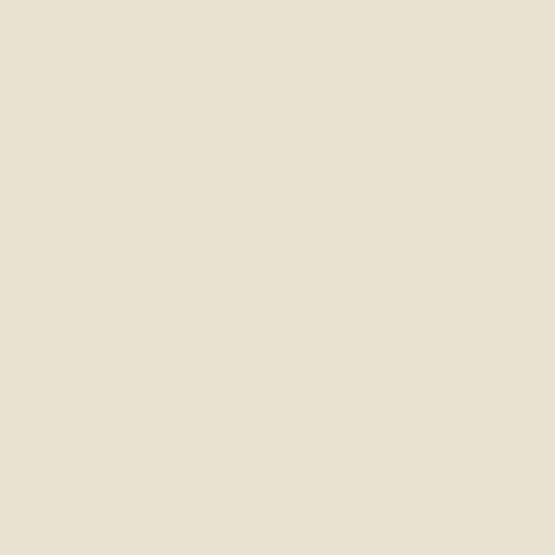 Natural Hues Vanilla 4x4, Matte, Square, Ceramic, Tile