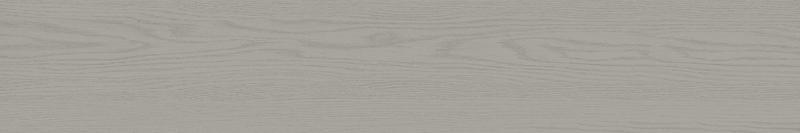 Uniform Wood Light Grey Gris Pale 8x48, Matte, Plank, Color-Body-Porcelain, Tile