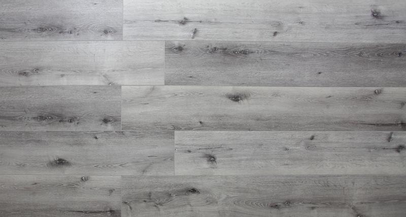 Great Oregon Oak Collection Harvard 9x60, Aluminum-Oxide, Stone-Plastic-Composite