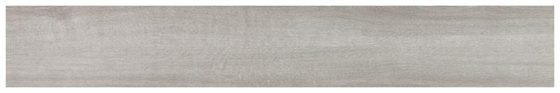Langton Lvt Gateway Pine 7.5x52, Matte, Luxury-Vinyl-Plank