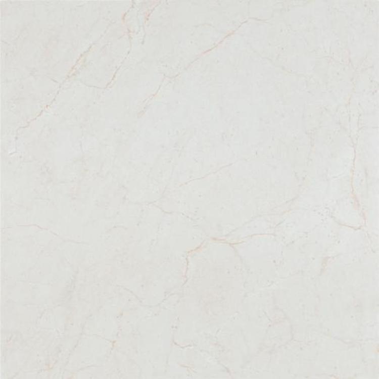 Marfil Country Glazed 12x12 Ceramic  Tile