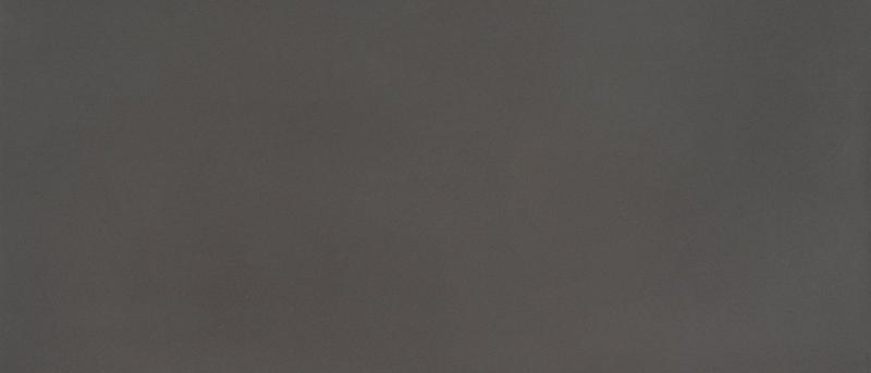 Manhattan Dar 63x126, 20 mm, Polished, Dark Grey, Quartz, Slab