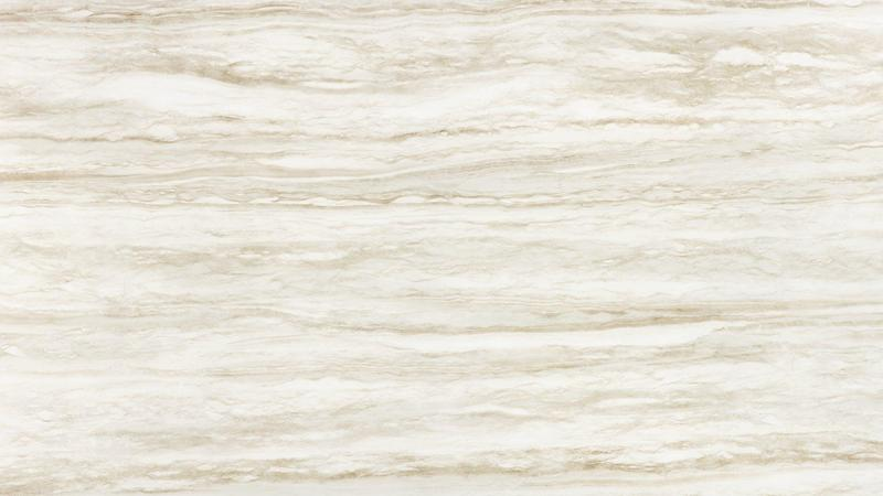 Group 0 Natural Tiles Sand Drift Suggested Size 31x56, Smooth-Matte, Porcelain, Tile