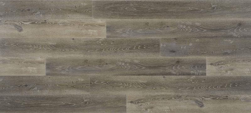 The French Island Collection Guiana 7x61, Aluminum-Oxide, Stone-Plastic-Composite