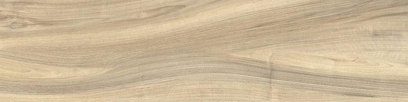 More Wood Miele 8x32, Standard, Plank, Color-Body-Porcelain, Tile