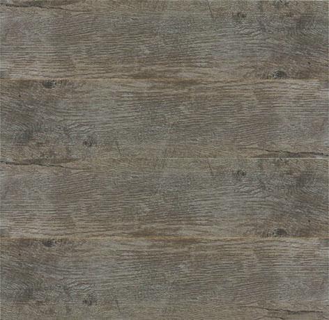 Taren Oyster 8.5x36, Glazed, Brown, Beige, Gray, Porcelain, Tile