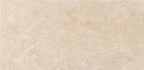 Durango Select Travertine Tile 12x24 Honed, Filled