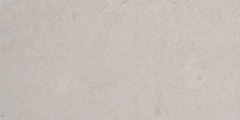 French Linen Limestone Tile 12x24 Honed   3/8