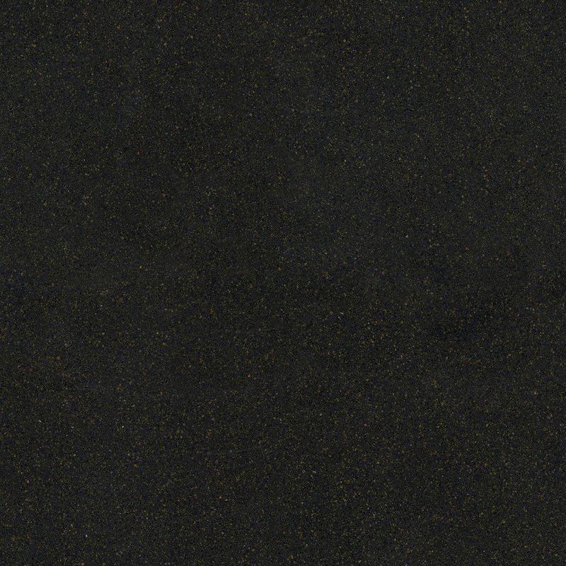 Classic Caerphilly Green 55.5x122, 3 cm, Polished, Black, Quartz, Jumbo