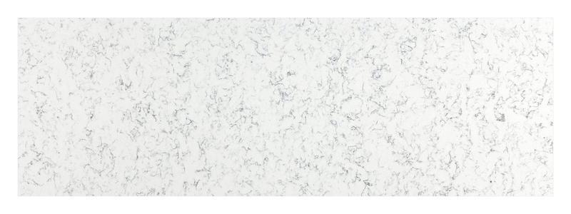 Lyra Polished 12x36 Quartz  Tile