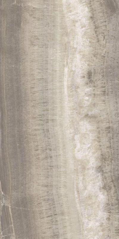 Onyx Of Cerim Cloud Glazed, Matte 12x24 Porcelain  Tile