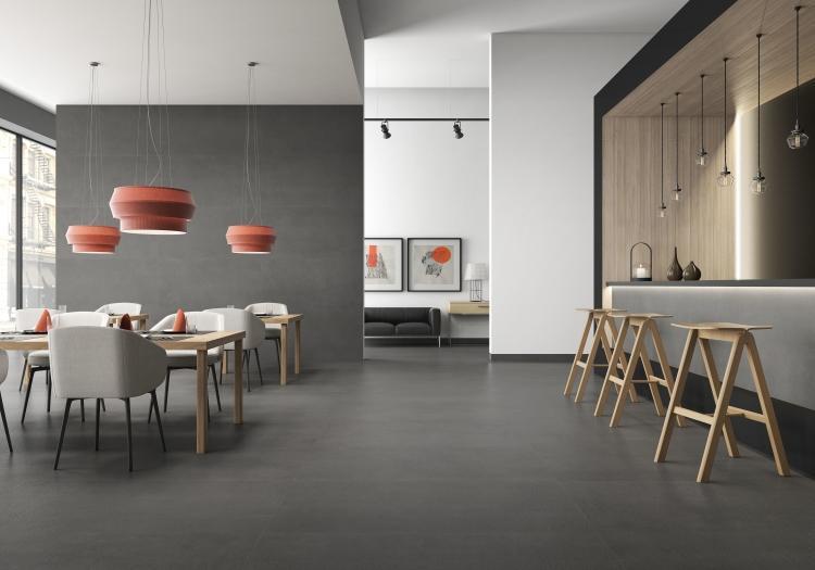 Core Plumb Matte 30x30 Porcelain  Tile