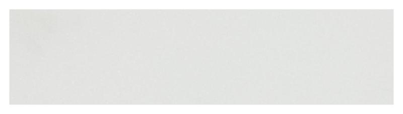 Thassos White Marble Tile 2x8 Polished
