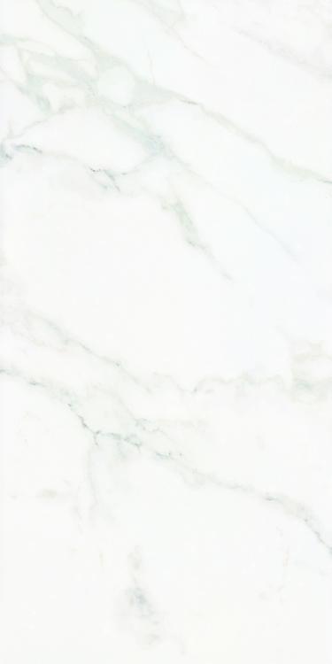 Carrara Art 12x24 Ceramic  Tile