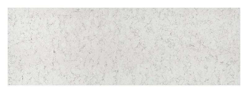 Blanco Orion Polished 12x36 Quartz  Tile