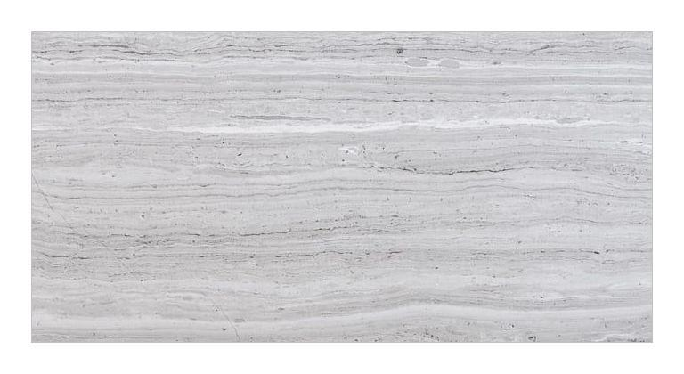 Haisa Light Marble Tile 12x24 Polished
