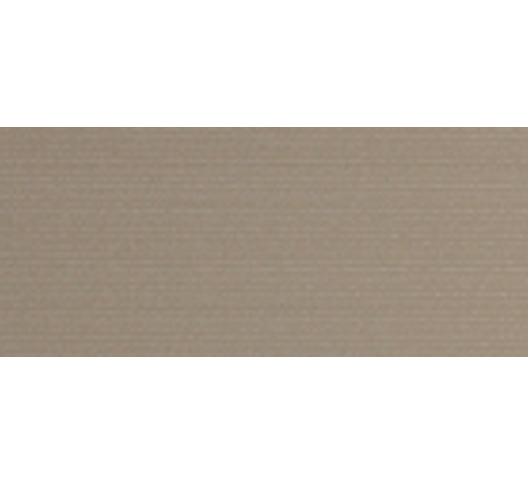 Modern 2.0 Tortora Polished 8x16 Ceramic  Tile (Discontinued)