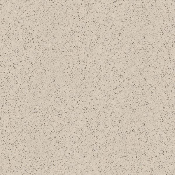 Porcealto Bianco Alpi 8x8, Unpolished, Beige, Square, Technical-Porcelain, Tile