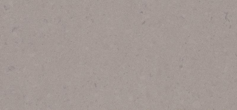Standard Series Pebble 57x120 13 mm Polished Quartz Slab (Special Order)