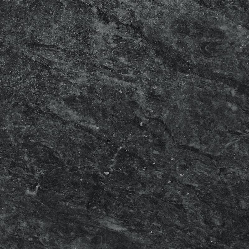 Antique Stones Black 14x14, Square, Marble, Tile