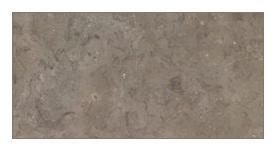 Sicilia Brown Limestone Tile 3x6 Honed
