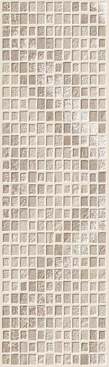 Elevation Sand Acustic Matte, Textured 11.50x39.50 Ceramic  Tile