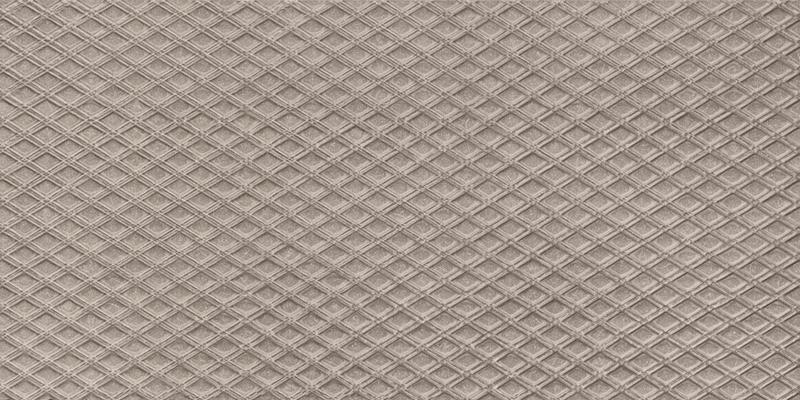 Piemme Materia Reflex Garage Natural 12x24 Ceramic  Tile