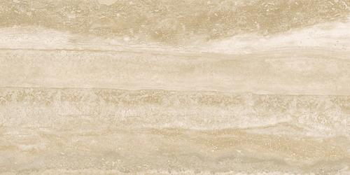Sant Agostino Appia Beige Matte 12x24 Porcelain  Tile