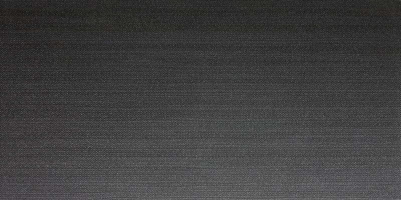 Spark Midnight Glow 12x24, Matte, Rectangle, Color-Body-Porcelain, Tile, (Discontinued)