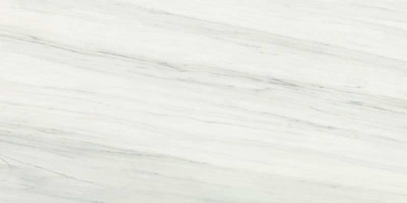 Dolomite Pearl Glazed, Polished 12x24 Porcelain  Tile