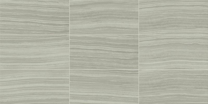 Santino Grigio 18x18, Matte, Square, Color-Body-Porcelain, Tile