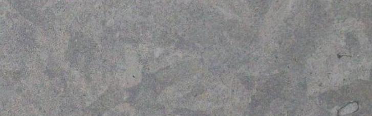 Azul Lagos Limestone Tile 6x24 Brushed   1/2